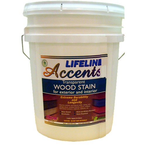 ultra 2 chestnut exterior stain
